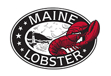 Maine Lobster Promotional Council