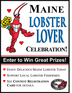 LobsterLovers-1