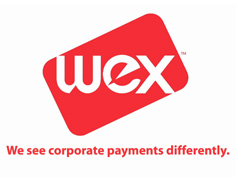 WEX-Featured-Image