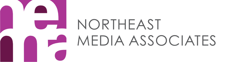 Northeast Media Associates